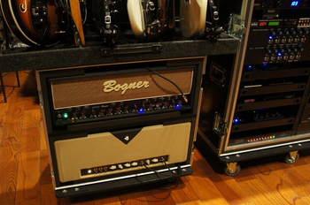 amp rack.JPG