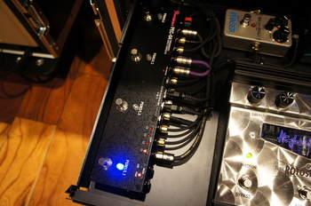 solderless plug pro.JPG