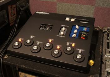 PC pedalborad.jpg