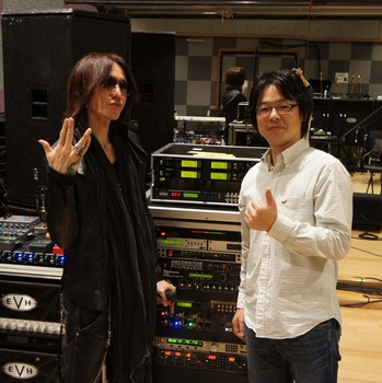 SUGIZO and HAYASHI.jpg