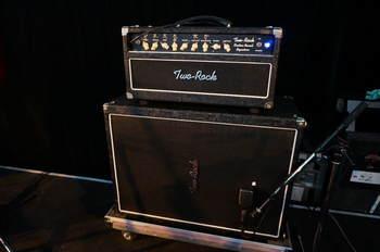 Two Rock Amp.JPG