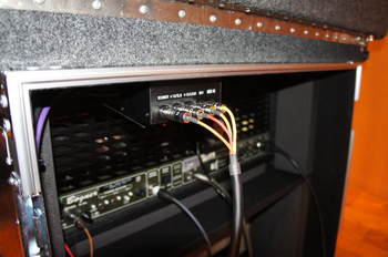 amp rack junction box.JPG